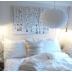 Høie Hotell, stor och lyxig kudde i dun 70x100 cm
