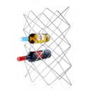 Vinställ Vino för 12 flaskor från Blomus