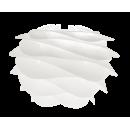 Carmina mini Vit, fantasifull lampor från Vita