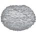Dunlampa large Light grey, Eos från Umage