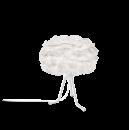 Fjäderlampa micro och tripod, Eos från Vita