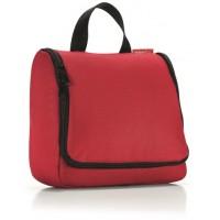 Röd necessär Toiletbag från Reisenthel