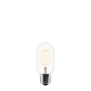 Idea glödlampa E27 Ledlampa från Vita