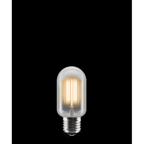 Idea glödlampa E27 Ledlampa från Umage