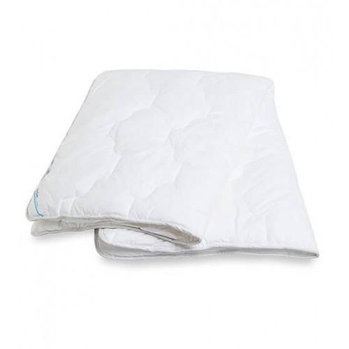 Høie Optimal, medium täcke 150x210 cm i fiber