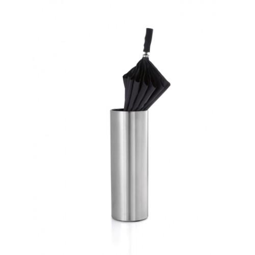 Paraplyställ från Blomus