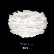Dunlampa mini, Eos från Vita