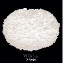 Dunlampa XL, Eos från Vita
