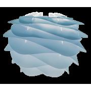 Carmina mini Azur, fantasifulla lampor från Umage