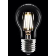 Ledlampa 4W (40W) från Vita