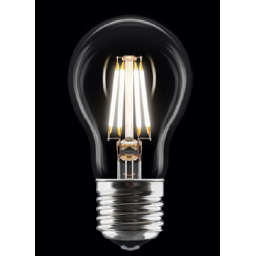 Ledlampa 4W (40W) från Umage
