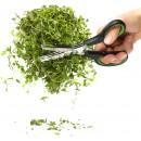 Örtsax Herb från Sagaform