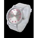 Armbandsklocka Dash White, klocka från NeXtime