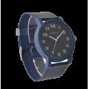 Armbandsklocka Dash Blue, klocka från NeXtime