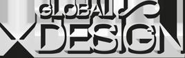 GlobalXDesign AB